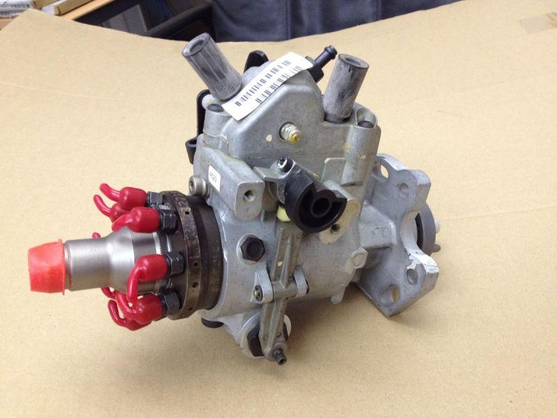 Injection Pump 62 Diesel HMMWV