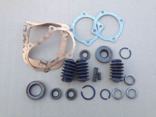 seal kit PTO transmission Reo M35 M52