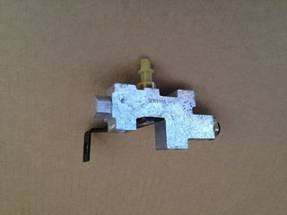 Bremsverteiler proportion valve 12K HMMWV