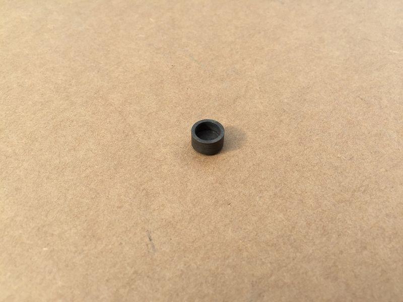 M151 Valve Cover Stencil New!!